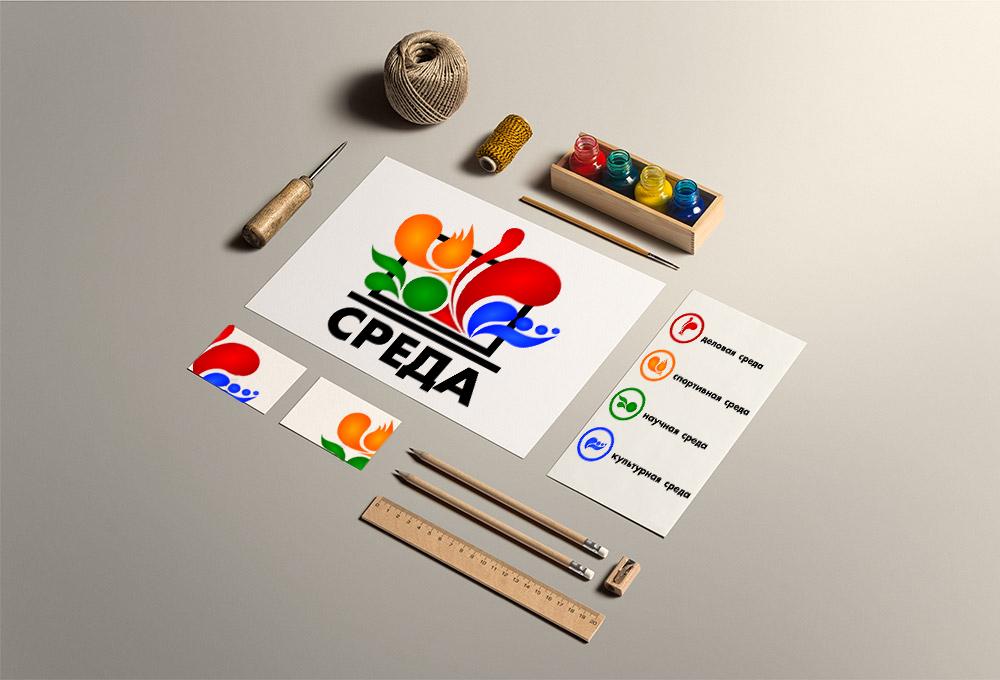 Разработка логотипа для творческого портала фото f_3145b574946b9c24.jpg