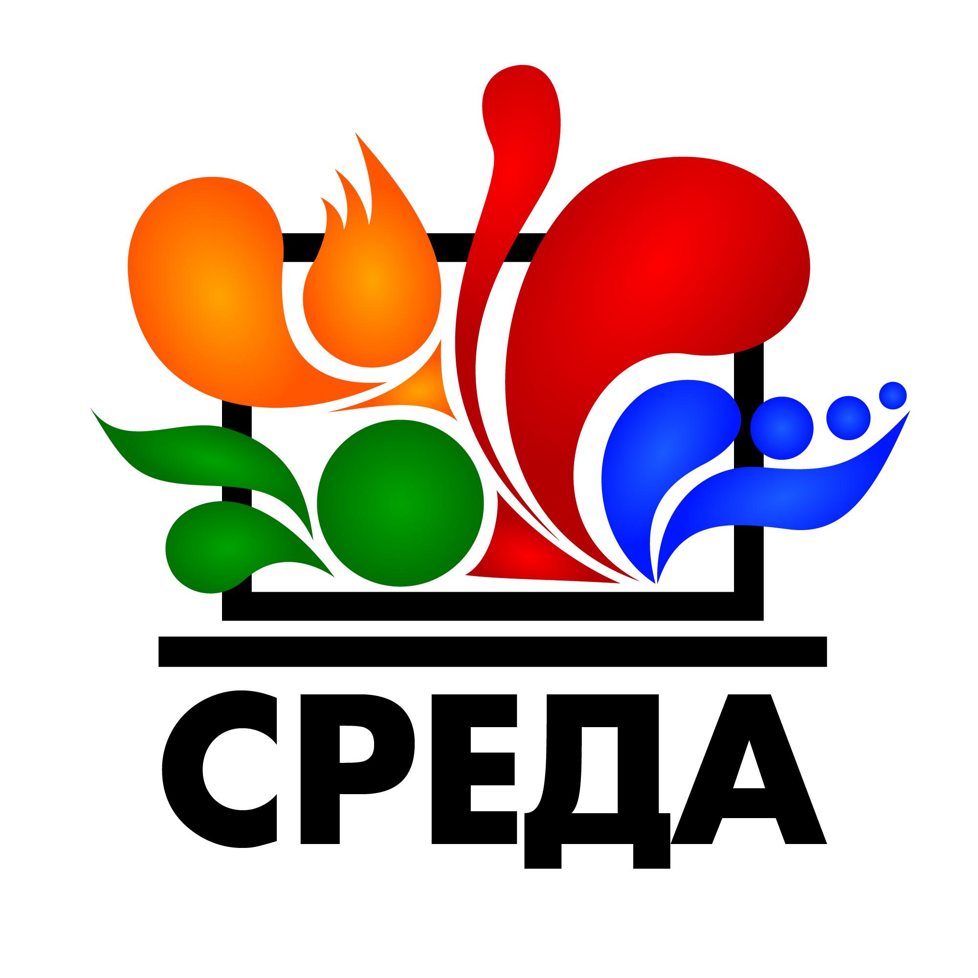 Разработка логотипа для творческого портала фото f_5785b57492ddeb32.jpg
