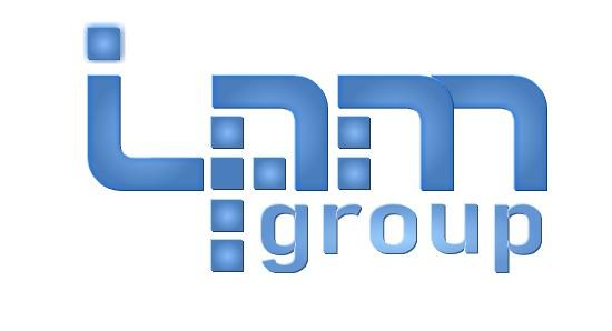 Разработка логотипа для управляющей компании фото f_8115f830b6e3ef49.jpg