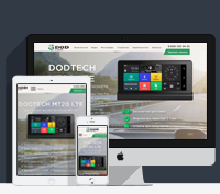 Landing Page Видеорегистраторы DODTECH MT20 LTE