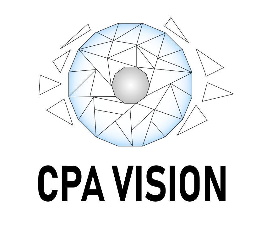 Нарисовать логотип фото f_5545b9587a2845a6.png