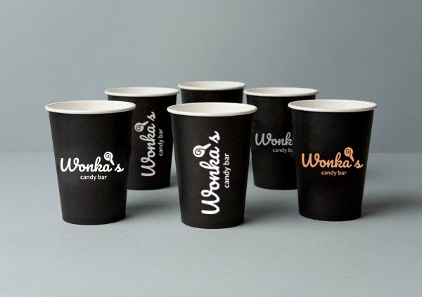 Разработка логотипа магазина сладостей со всего мира. фото f_5905a28c83678151.jpg
