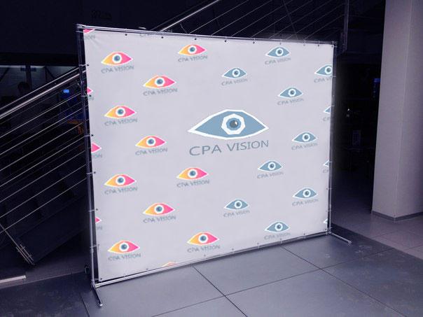 Нарисовать логотип фото f_2325b95a5660ecbd.jpg