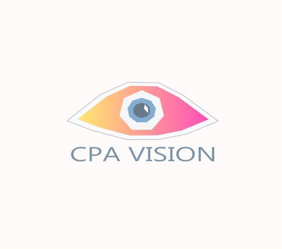 Нарисовать логотип фото f_5745b9592f92a7d9.jpg