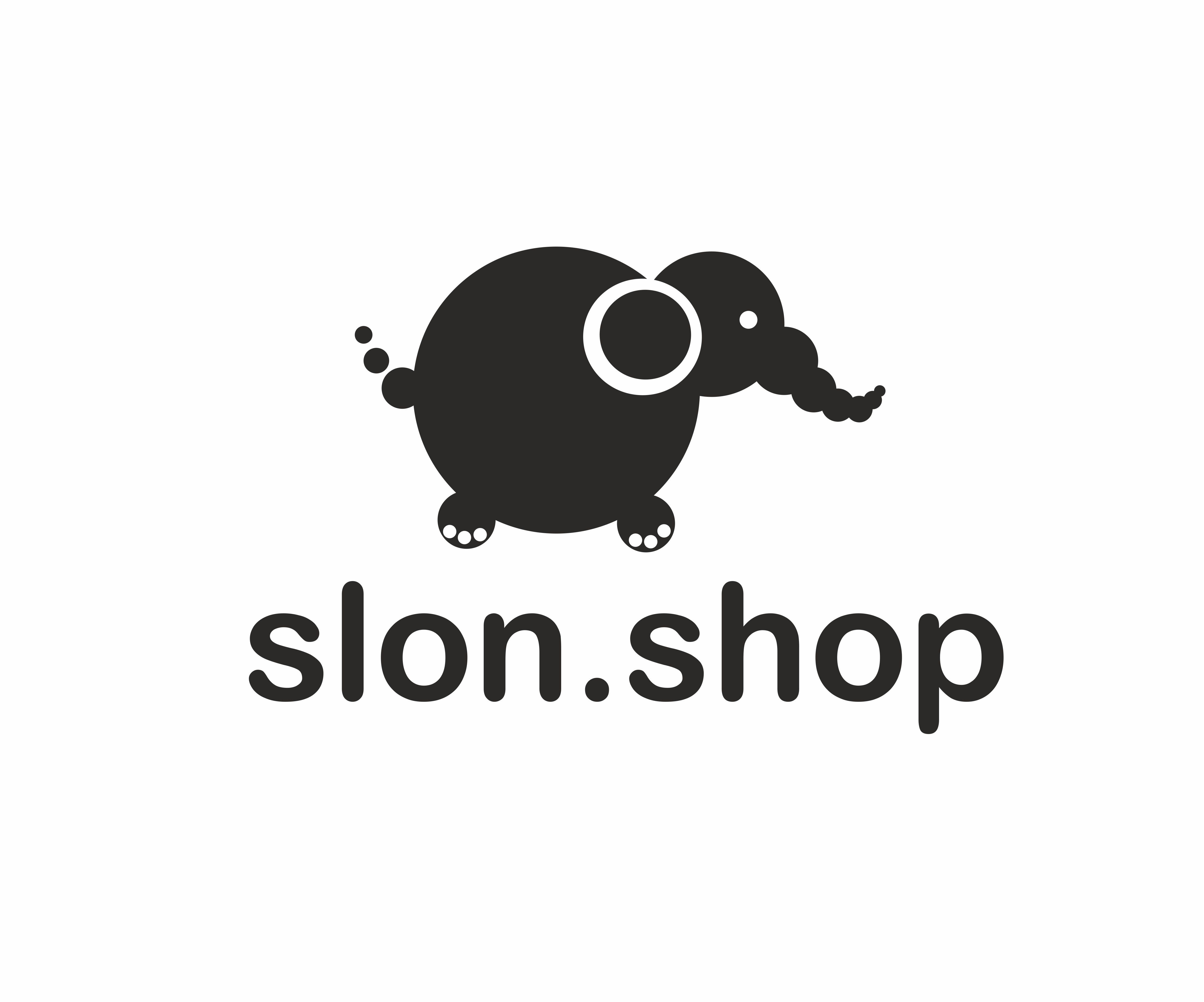 Разработать логотип и фирменный стиль интернет-магазина  фото f_214598d78218e1fb.jpg