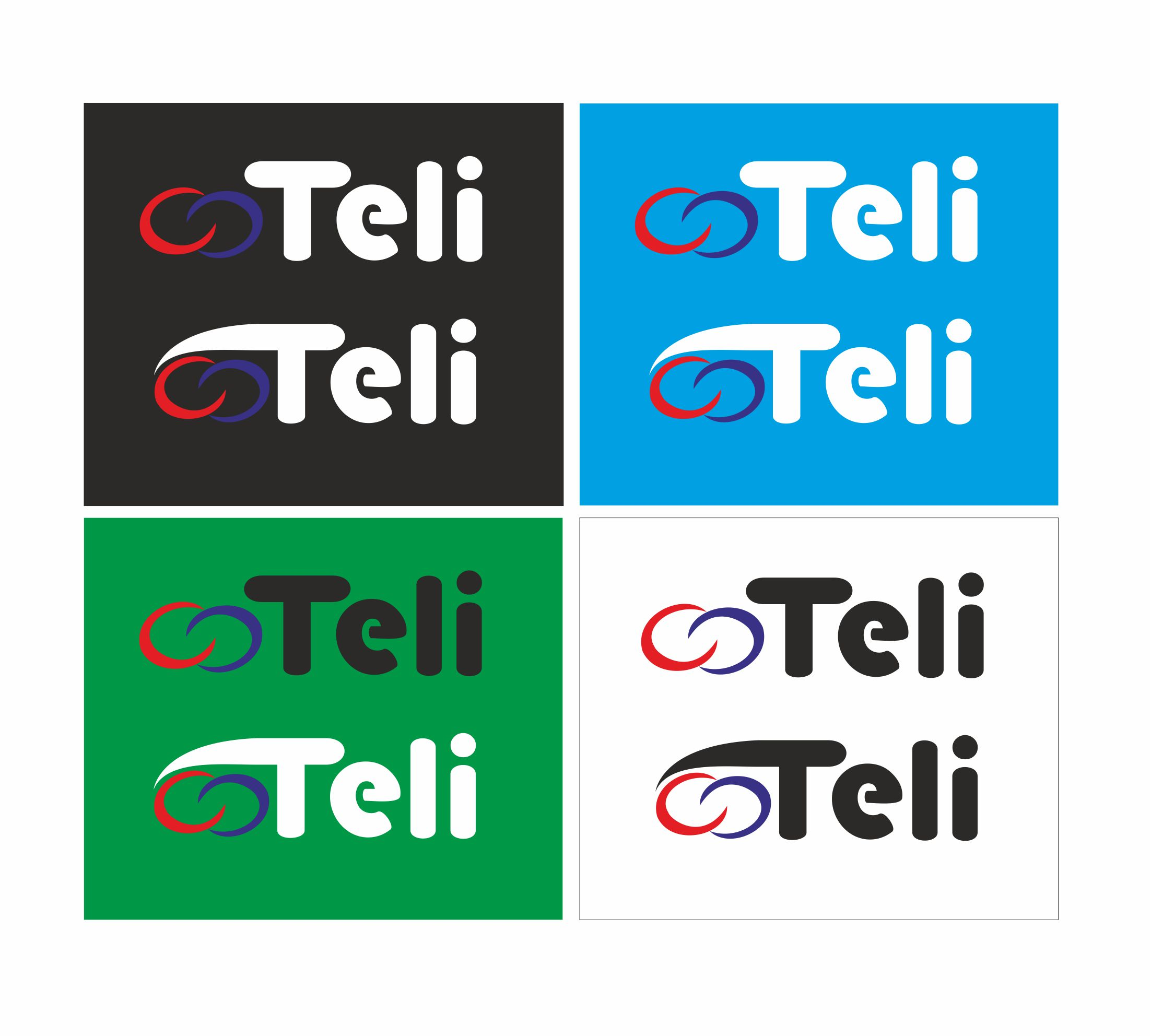 Разработка логотипа и фирменного стиля фото f_37458f879ed61778.jpg
