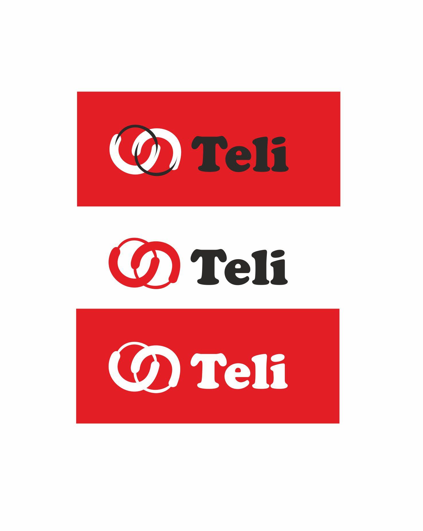 Разработка логотипа и фирменного стиля фото f_45158f882cba618d.jpg