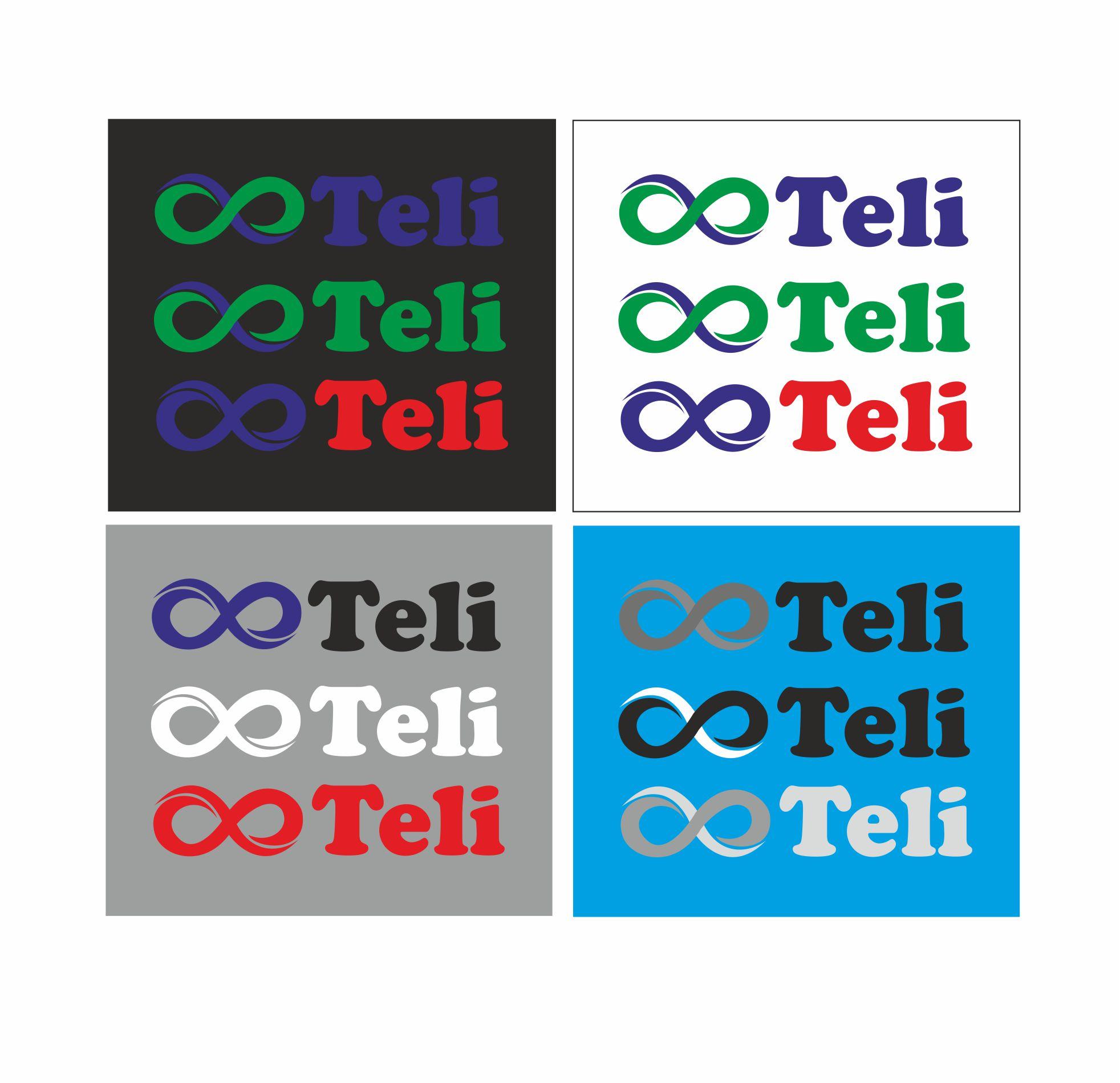 Разработка логотипа и фирменного стиля фото f_47058f87a418acc3.jpg