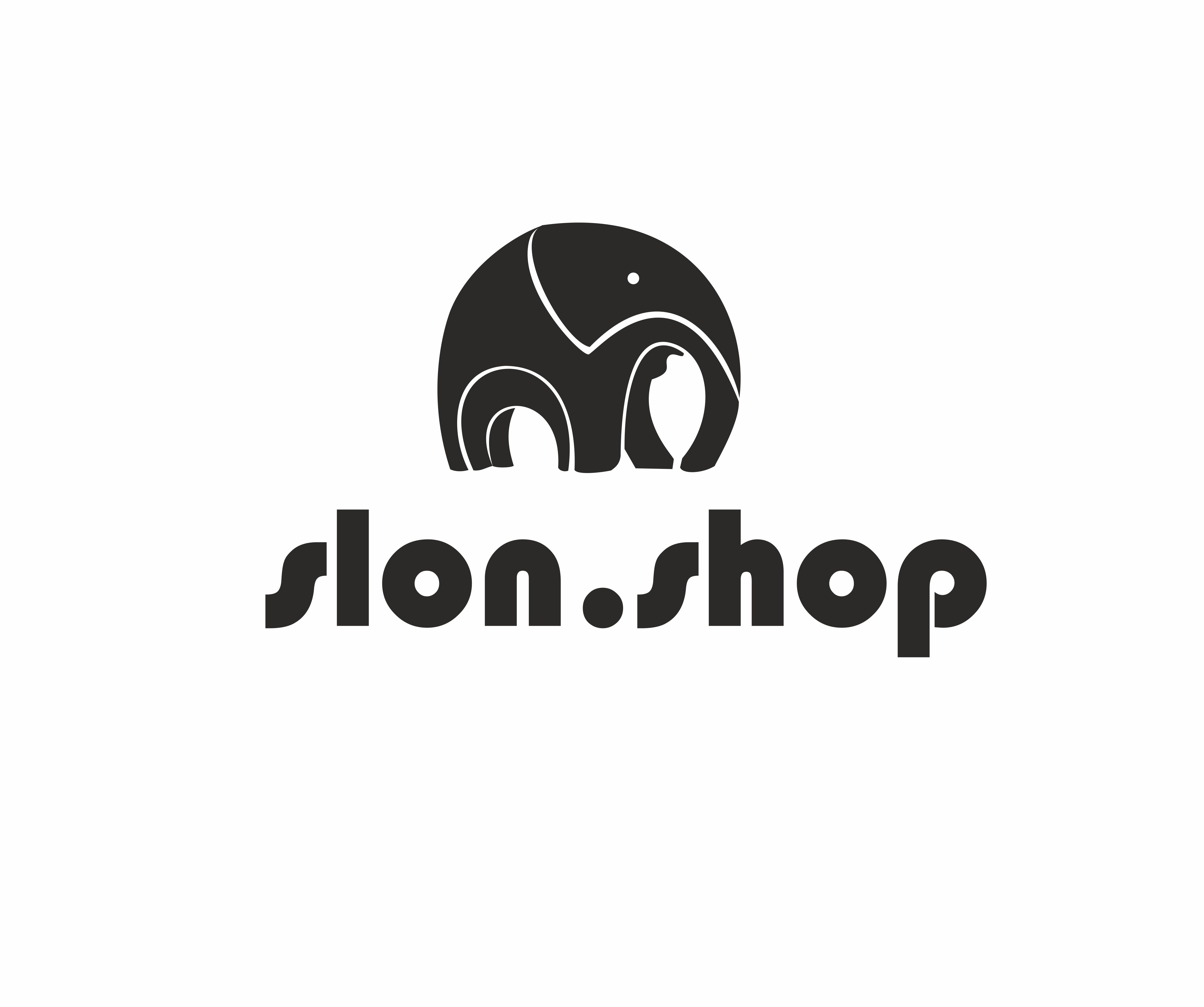 Разработать логотип и фирменный стиль интернет-магазина  фото f_833598d6df993249.jpg