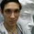 Valery_Ahn