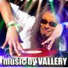 Vallery-Voyage