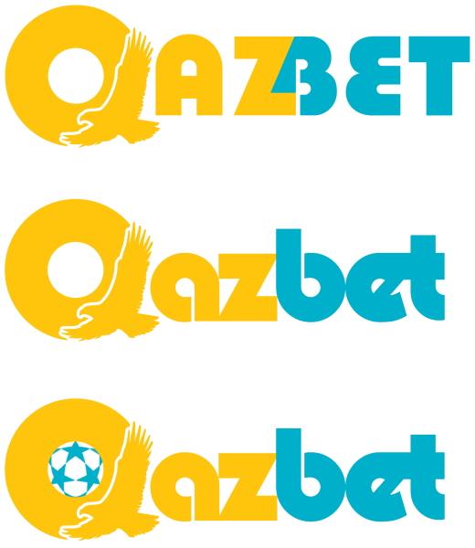 Разработать современный логотип фото f_3535de53b65e3f52.jpg