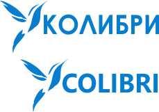 Дизайнер, разработка логотипа компании фото f_5035580195762300.jpg