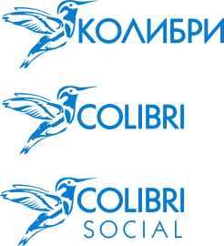 Дизайнер, разработка логотипа компании фото f_58355801942d6651.jpg