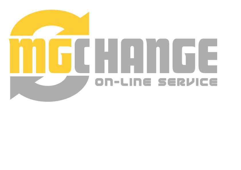 Разработка логотипа  фото f_0185a828eb3ac986.jpg