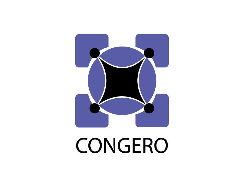 Разработка логотипа и логотипа вместе с названием фото f_1765a3df7a44486d.jpg
