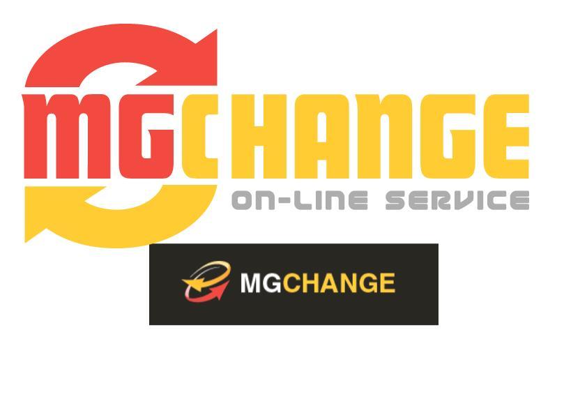 Разработка логотипа  фото f_3095a828eb7a20e7.jpg