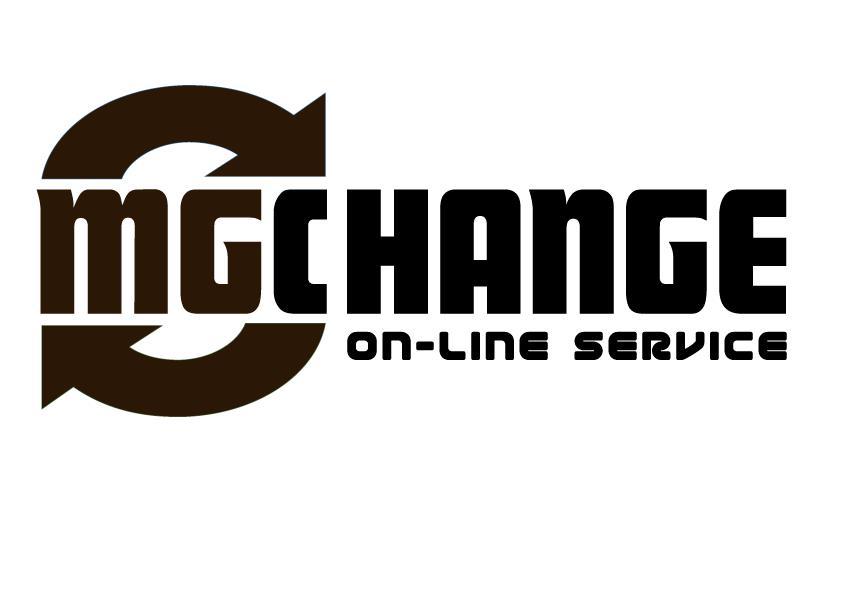 Разработка логотипа  фото f_4115a828eaf92bb1.jpg