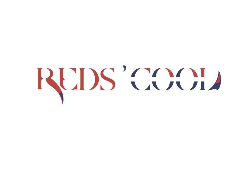 Логотип для музыкальной группы фото f_5435a4fa29062183.jpg