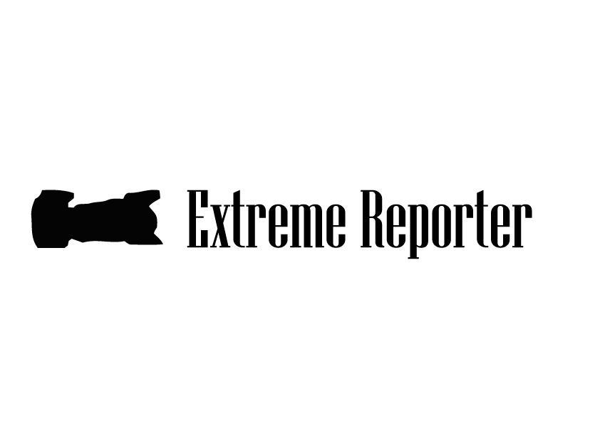 Логотип для экстрим фотографа.  фото f_7965a51c1d908586.jpg