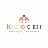 Логотип Kineto Chem