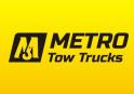 Metro Tow Trucks