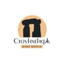 Логотип Стоунхенджа