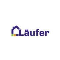 Логотип «Laufer»