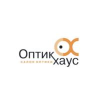 Логотип ОптикХауса