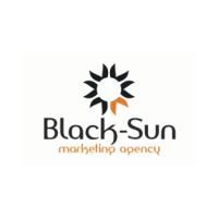 Логотип «Black Sun»