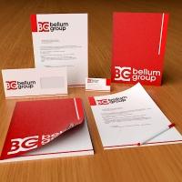bellum new
