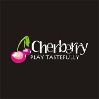 Логотип  «Cherberry»