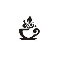Знак «Мята»