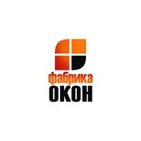 Логотип Фабрики Окон