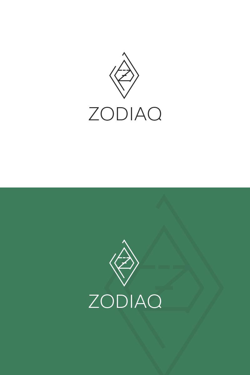 Разработка логотипа и основных элементов стиля фото f_0835990bcb23ca95.jpg