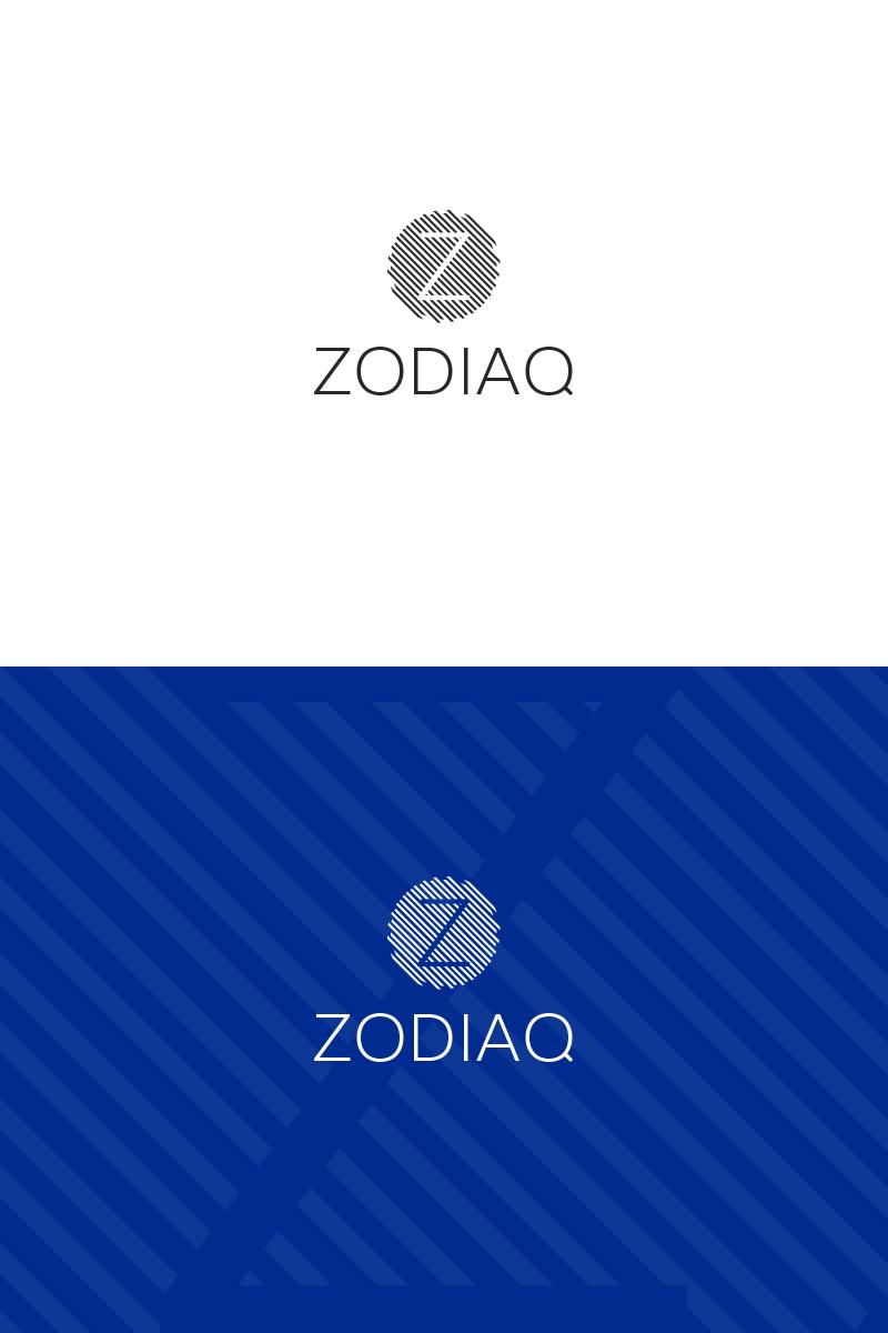 Разработка логотипа и основных элементов стиля фото f_4545990bcae9fc6b.jpg