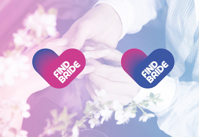 Нарисовать логотип сайта знакомств фото f_4845ad38b8a3c7ae.jpg