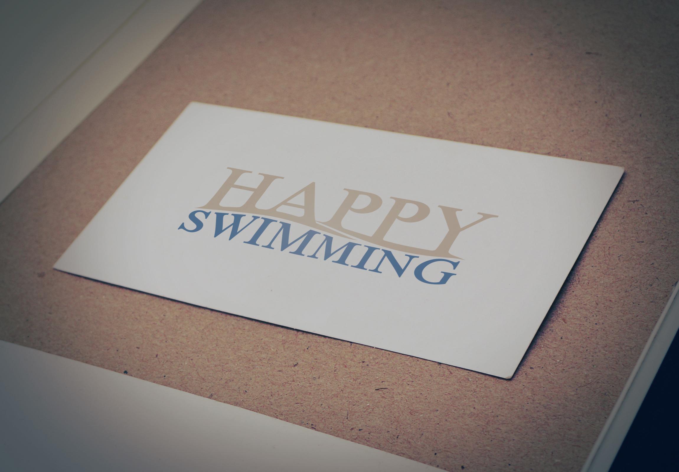 Логотип для  детского бассейна. фото f_3185c7530d056252.jpg