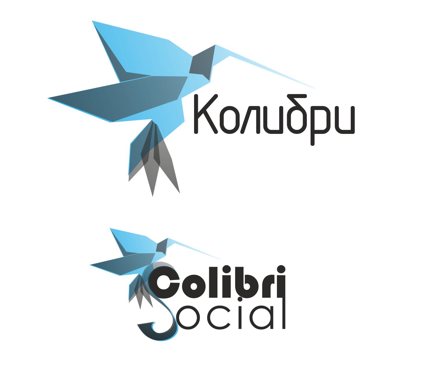 Дизайнер, разработка логотипа компании фото f_179557f11cb41f1f.png