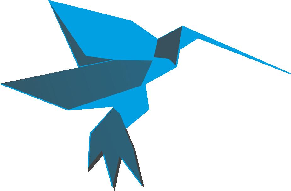 Дизайнер, разработка логотипа компании фото f_293557f10235c276.png