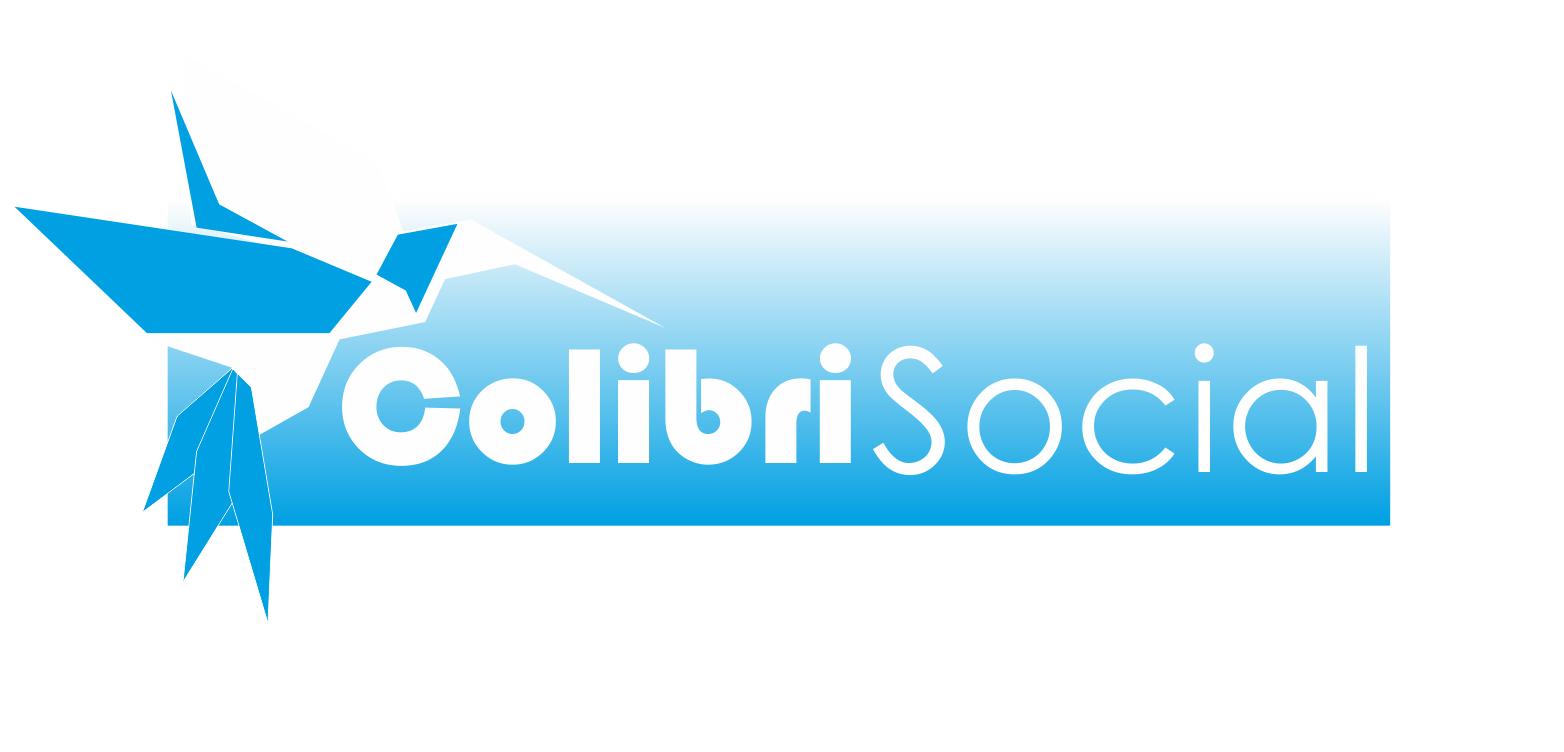 Дизайнер, разработка логотипа компании фото f_755557f11cef2794.png