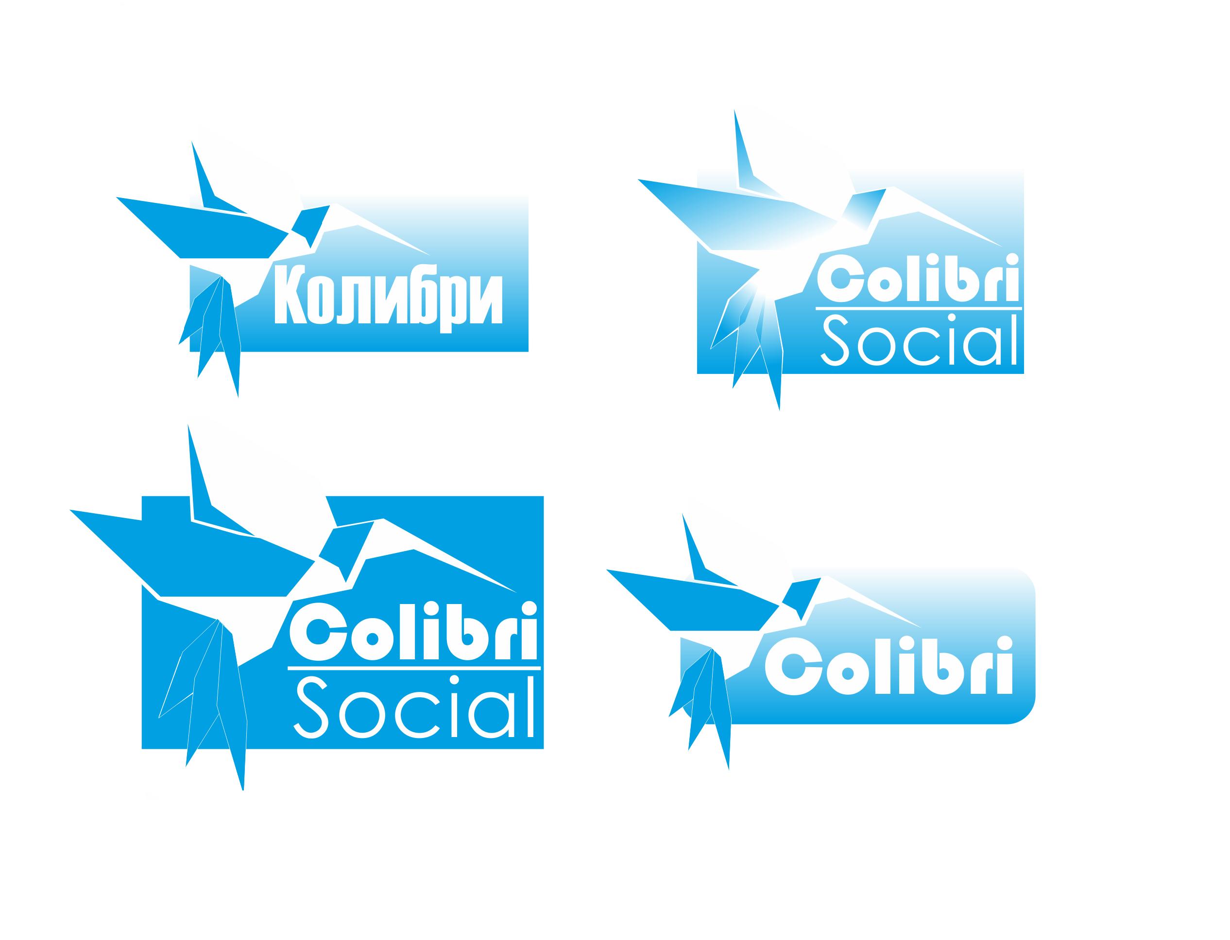 Дизайнер, разработка логотипа компании фото f_890557f11f84e180.png