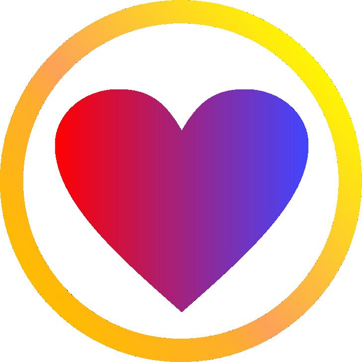 Нарисовать логотип сайта знакомств фото f_0675ace70306ad92.png