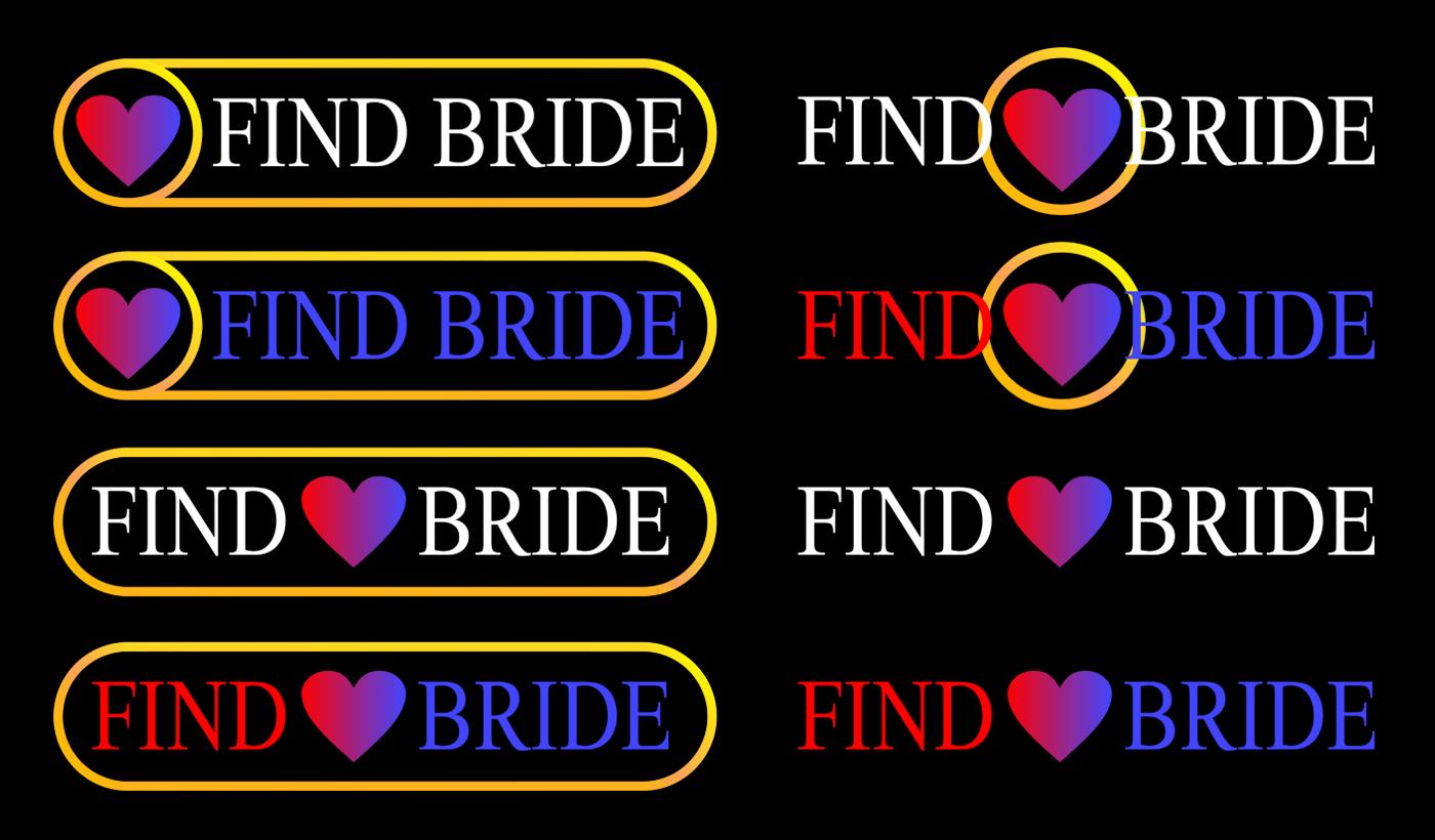 Нарисовать логотип сайта знакомств фото f_2415ace705527c2f.jpg