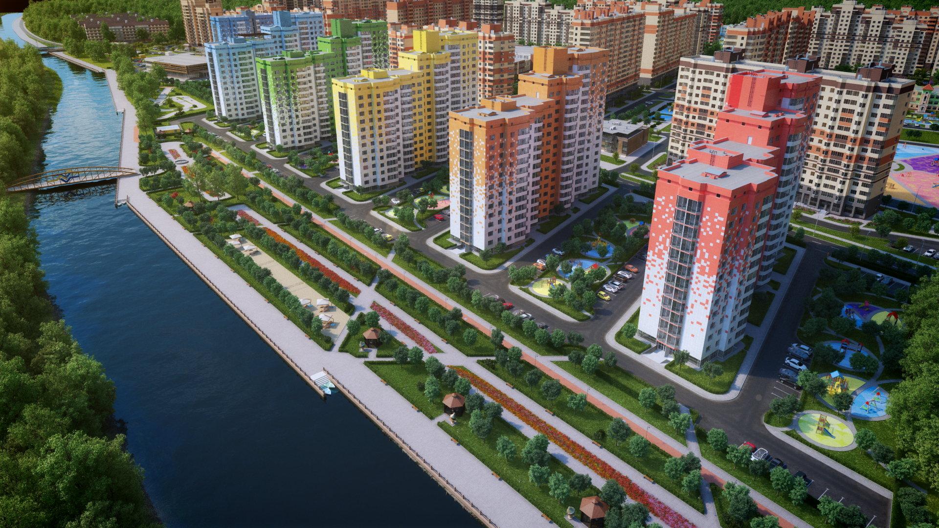 Придумать название для агентства недвижимости фото f_2635b0309728d6a1.jpg
