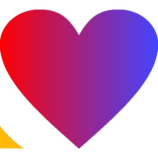 Нарисовать логотип сайта знакомств фото f_5085ace7035b46db.png