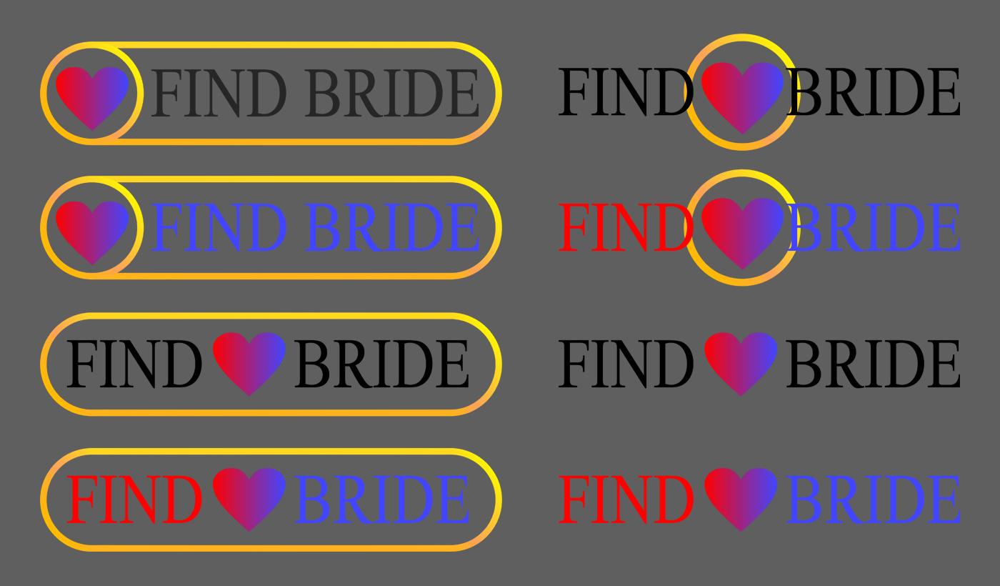 Нарисовать логотип сайта знакомств фото f_9505ace704a1990f.jpg