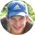 Vasil_ok