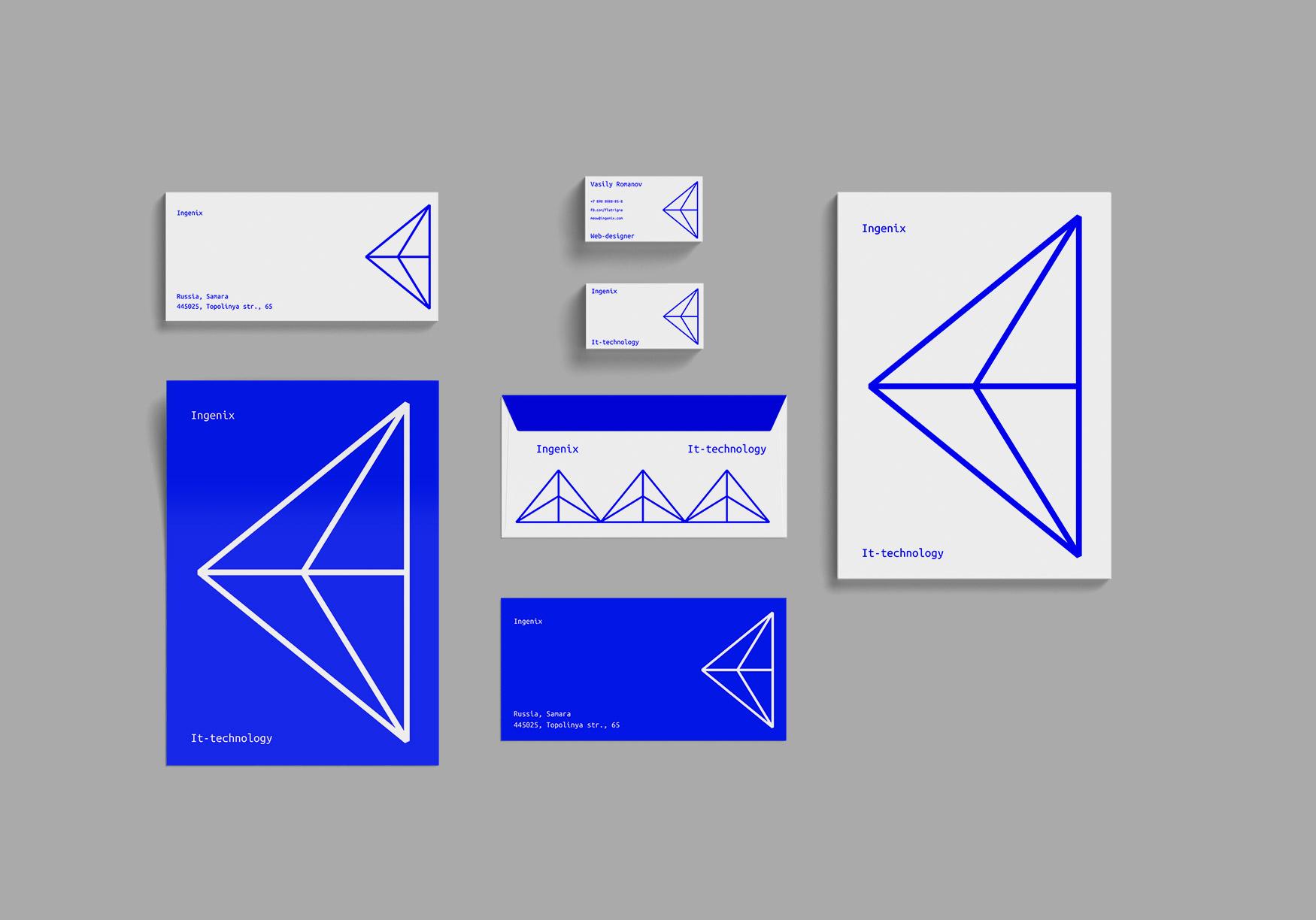 Дизайн визиток для компании фото f_4095ba13cc848b5a.jpg