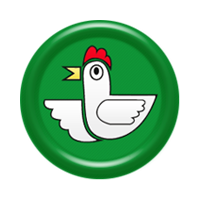 Производитель полуфабрикатов из курицы «Ивановский Бройлер»